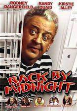 back_by_midnight movie cover
