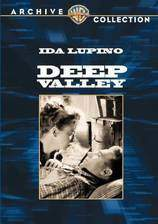 deep_valley movie cover