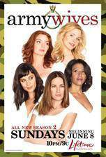 army_wives movie cover