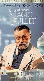 dr_ehrlichs_magic_bullet movie cover