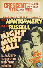 night_must_fall movie cover