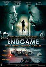 endgame_70 movie cover