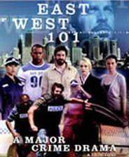 east_west_101 movie cover