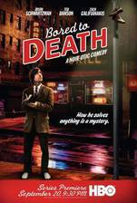 bored_to_death movie cover
