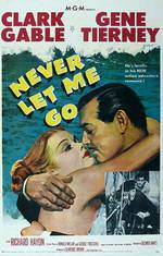 never_let_me_go_60 movie cover