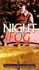 nuit_et_brouillard movie cover