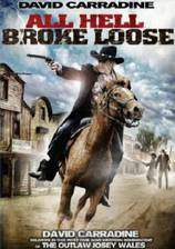 all_hell_broke_loose movie cover