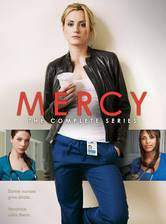mercy_2009 movie cover
