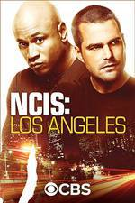 ncis_los_angeles movie cover
