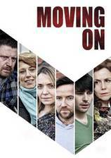 moving_on movie cover