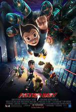 astro_boy movie cover