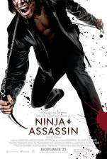 ninja_assassin movie cover