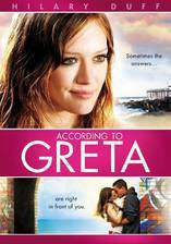 according_to_greta movie cover