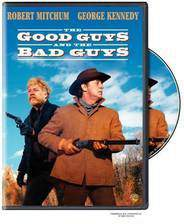 the_good_guys_and_the_bad_guys movie cover