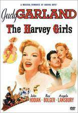 the_harvey_girls movie cover