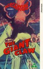 the_giant_claw movie cover