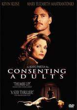 consenting_adults movie cover
