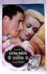 the_sisters_70 movie cover