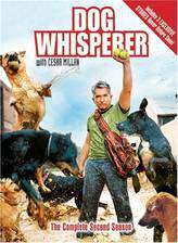 dog_whisperer_with_cesar_millan movie cover