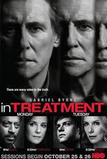 in_treatment movie cover