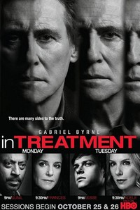 In Treatment movie cover