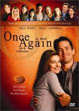 once_and_again movie cover