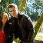 The Vampire Diaries photos