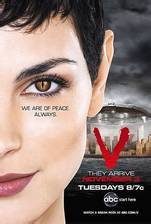 v_2009 movie cover