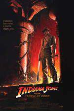 indiana_jones_and_the_temple_of_doom movie cover