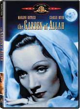 the_garden_of_allah movie cover
