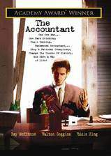 the_accountant movie cover