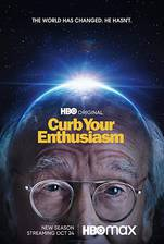 curb_your_enthusiasm movie cover