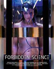 forbidden_science movie cover