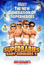 superbabies_baby_geniuses_2 movie cover
