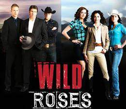 wild_roses movie cover