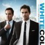 White Collar photos