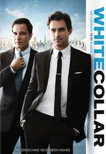 white_collar_2009 movie cover
