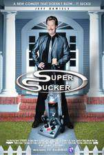 super_sucker movie cover