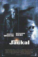 the_jackal movie cover
