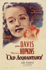 old_acquaintance_70 movie cover