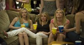 American Pie Presents: The Book of Love movie photo