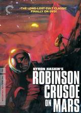 robinson_crusoe_on_mars movie cover