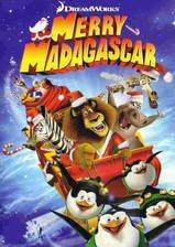 merry_madagascar movie cover