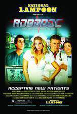 robodoc movie cover