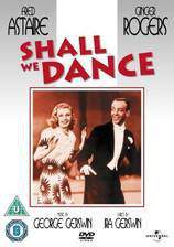 shall_we_dance_70 movie cover