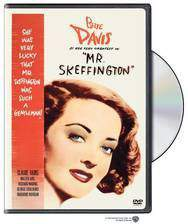 mr_skeffington movie cover