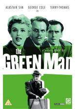 the_green_man_70 movie cover
