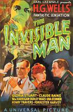 the_invisible_man_70 movie cover