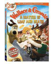 wallace_and_gromit_in_a_matter_of_loaf_and_death movie cover