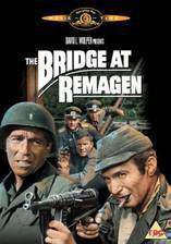 the_bridge_at_remagen movie cover